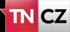 logo_tn_blue