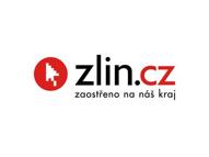 logo_zlincz