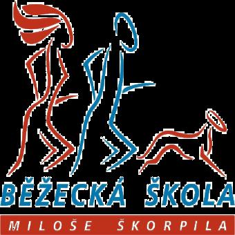 bezecka-skola